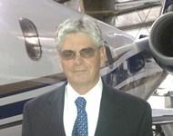 Tim A. Rowe C.M.