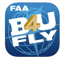 b4ufly-button