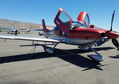 carson city airport 2