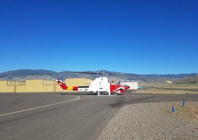 carson city airport 3